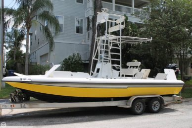 Champion Bay Champ 24, 23', for sale - $46,200