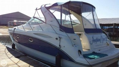Maxum 3700 SY, 37', for sale - $129,900