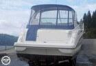 2006 Maxum 3700 SY - #6