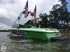 2003 Mastercraft X2 Wakeboard Edition - #3