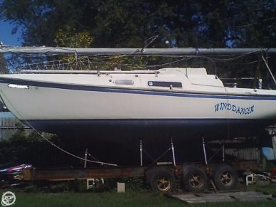 Paceship 29, 29, for sale - $12,500
