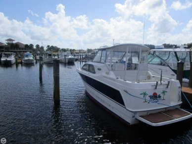 Bayliner 2452 Ciera Classic, 25', for sale - $16,000