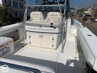 1999 Boston Whaler Outrage 28 - #3