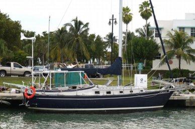 Endeavour 37, 37', for sale - $15,000