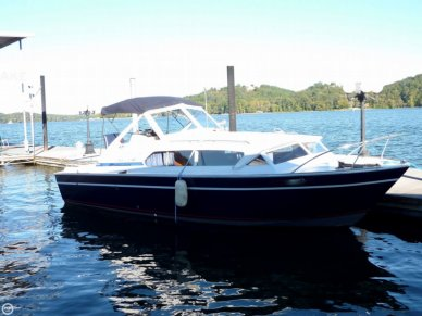 Chris-Craft Catalina 281, 28', for sale - $12,500