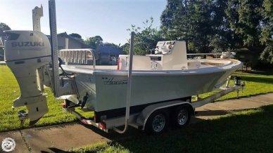 Hanson 23, 23', for sale - $64,500
