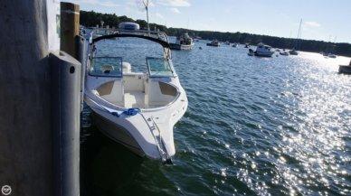 Seaswirl Striper CC 2301, 24', for sale - $14,000