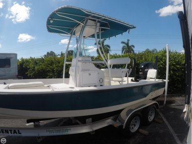 Pathfinder 2200, 22', for sale - $32,900