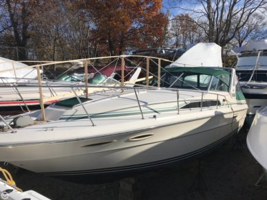Sea Ray 340 Express Cruiser, 34', for sale - $21,500