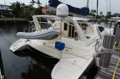Leopard 47, 46', for sale - $365,600