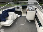 2011 Bayliner Discovery 195 - #3