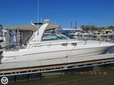 Sea Ray 310 Sundancer, 33', for sale - $52,500