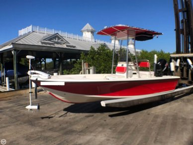 Mako 1801 Inshore, 1801, for sale - $16,000