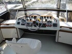 1983 Sea Ray 355T Sedan Bridge - #6