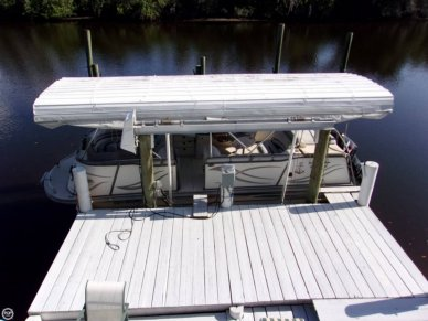 Triumph Windsor Craft, 25', for sale - $26,900