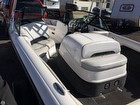 1999 Moomba Outback LS - #3