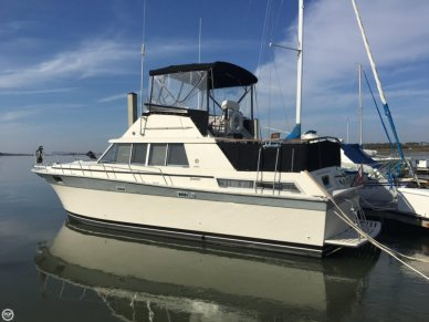Silverton 40 Aft Cabin, 40', for sale - $45,400