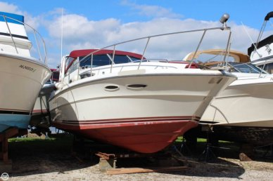 Sea Ray 340 Express Cruiser, 33', for sale - $20,900