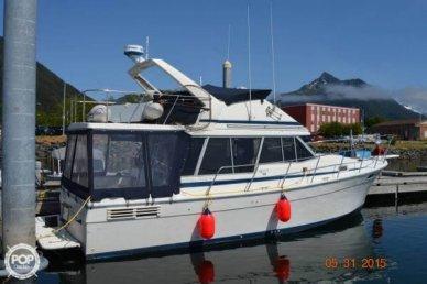 Bayliner 32, 32', for sale - $62,300