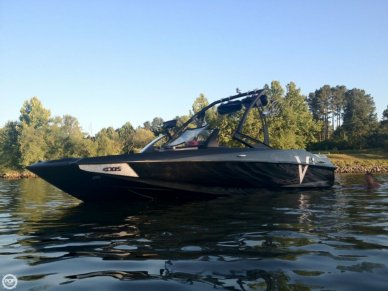 Axis A22 Vandall Edition, 22, for sale