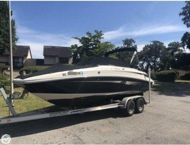 Sea Ray 210 Sundeck, 22', for sale - $26,000