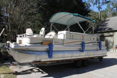 Sweetwater 2386DF, 23', for sale - $20,000