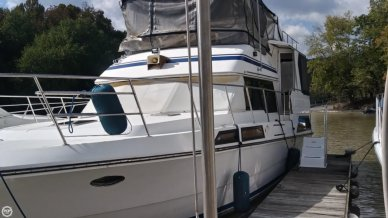 Starline Master 44, 44', for sale - $38,990