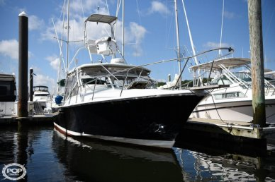 Black Watch 30 Express, 30, for sale - $25,750