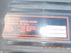 1993 Marlin 220 SL Chinook - #6