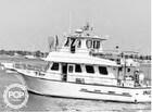 1995 Arrow Yacht 45 - #3