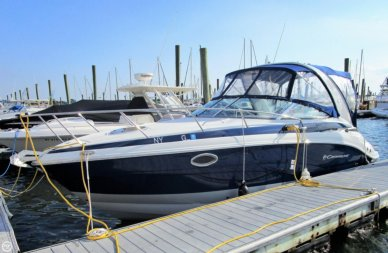 Crownline 264 CR, 264, for sale - $99,000