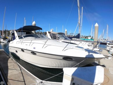 Regal 322 Commodore, 32', for sale - $37,000
