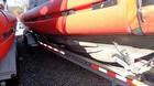 2005 SAFE Boats International 25 Defender Full Cabin - #3