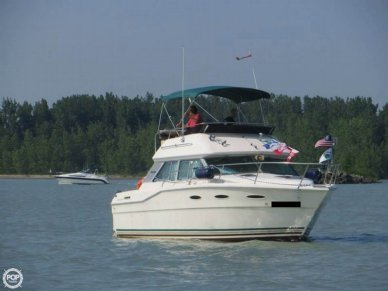 Sea Ray 300 Sedan Bridge, 300, for sale - $13,999