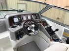2002 FORMULA 280SS Cockpit