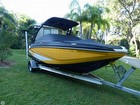 2014 Scarab 195 HO Impulse - #3
