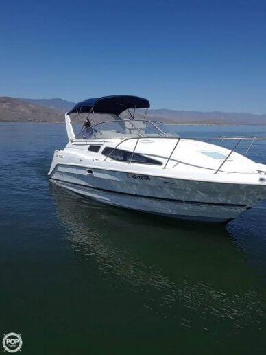Bayliner 30, 30', for sale - $25,000