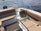 2017 Sea Ray 210 SPX OB - #6