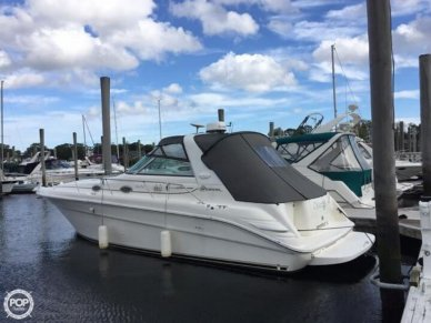 Sea Ray 330 Sundancer, 33', for sale - $38,950