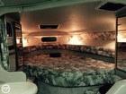 Cabin W/queen Bed