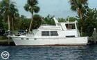 1986 Nova Marine Heritage East - 44 - #6