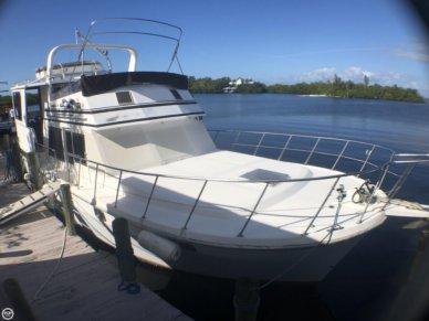 Nova Marine Heritage East - 44, 44, for sale - $39,900