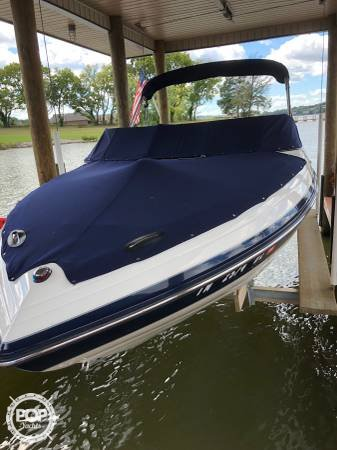 Bryant 21, 21', for sale - $27,800