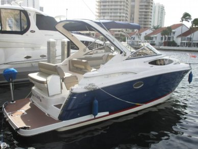 Regal 30 Express, 29', for sale - $109,000