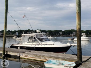 Blackfin 29 Combi, 29', for sale - $49,900