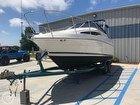 1998 Bayliner CIERA 2355 Sunbridge - #3