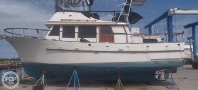 Albin 36, 36, for sale - $39,500