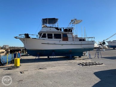 Albin 36, 36, for sale - $39,000