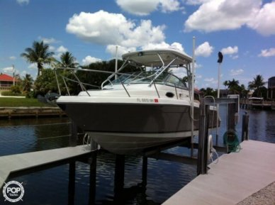 Robalo 26, 26', for sale - $86,200
