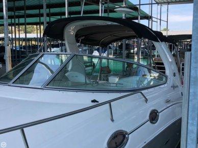 Sea Ray 280 Sundancer, 31', for sale - $58,900